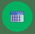 Instaren-schedule