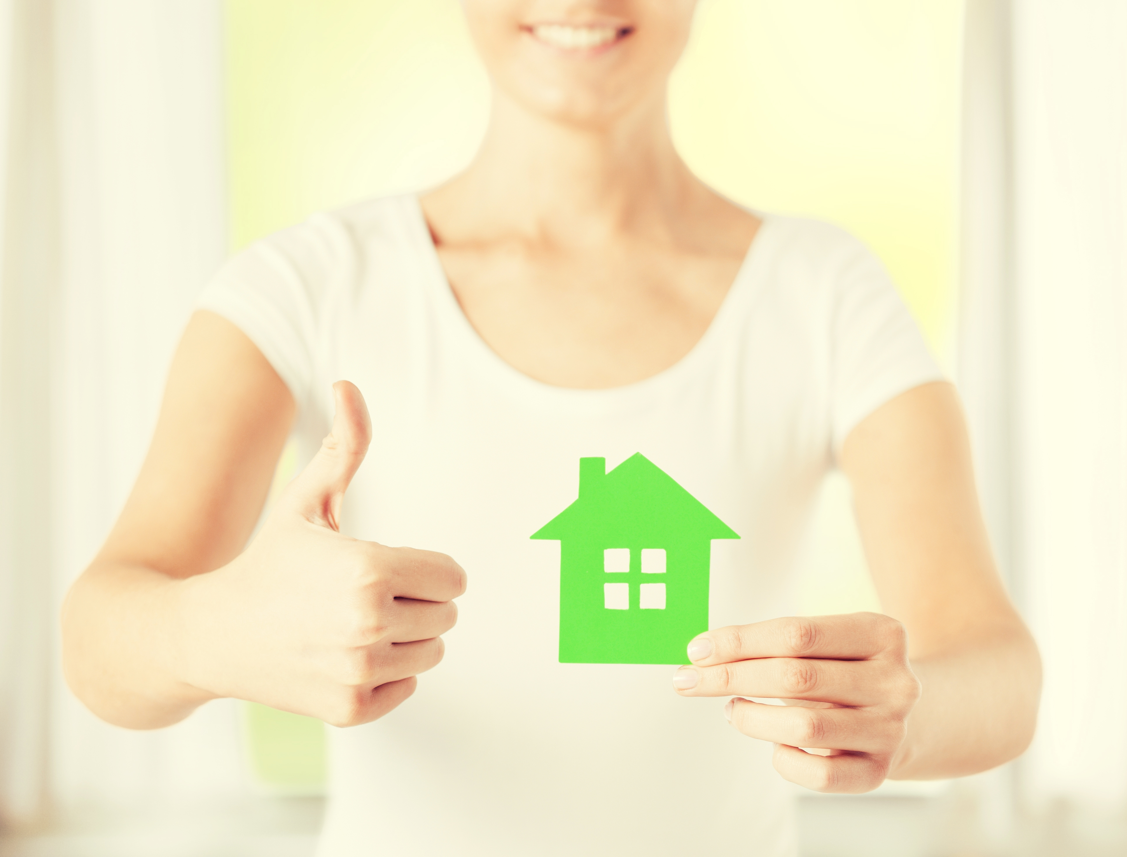 Earn more yield on your investment property!