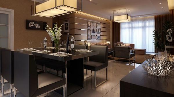 8 stylish DIY interior design ideas