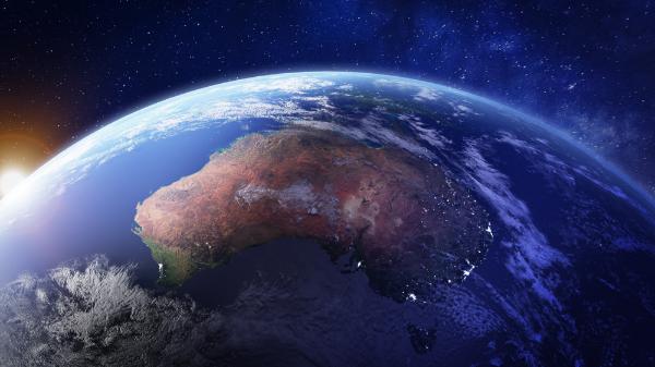 Australias Worst Performing Suburbs