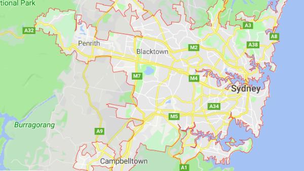 Sydneys Top 10 Suburbs for Livability