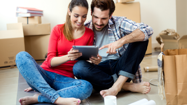 5 Benefits Of Going Private When Renting In Sydney