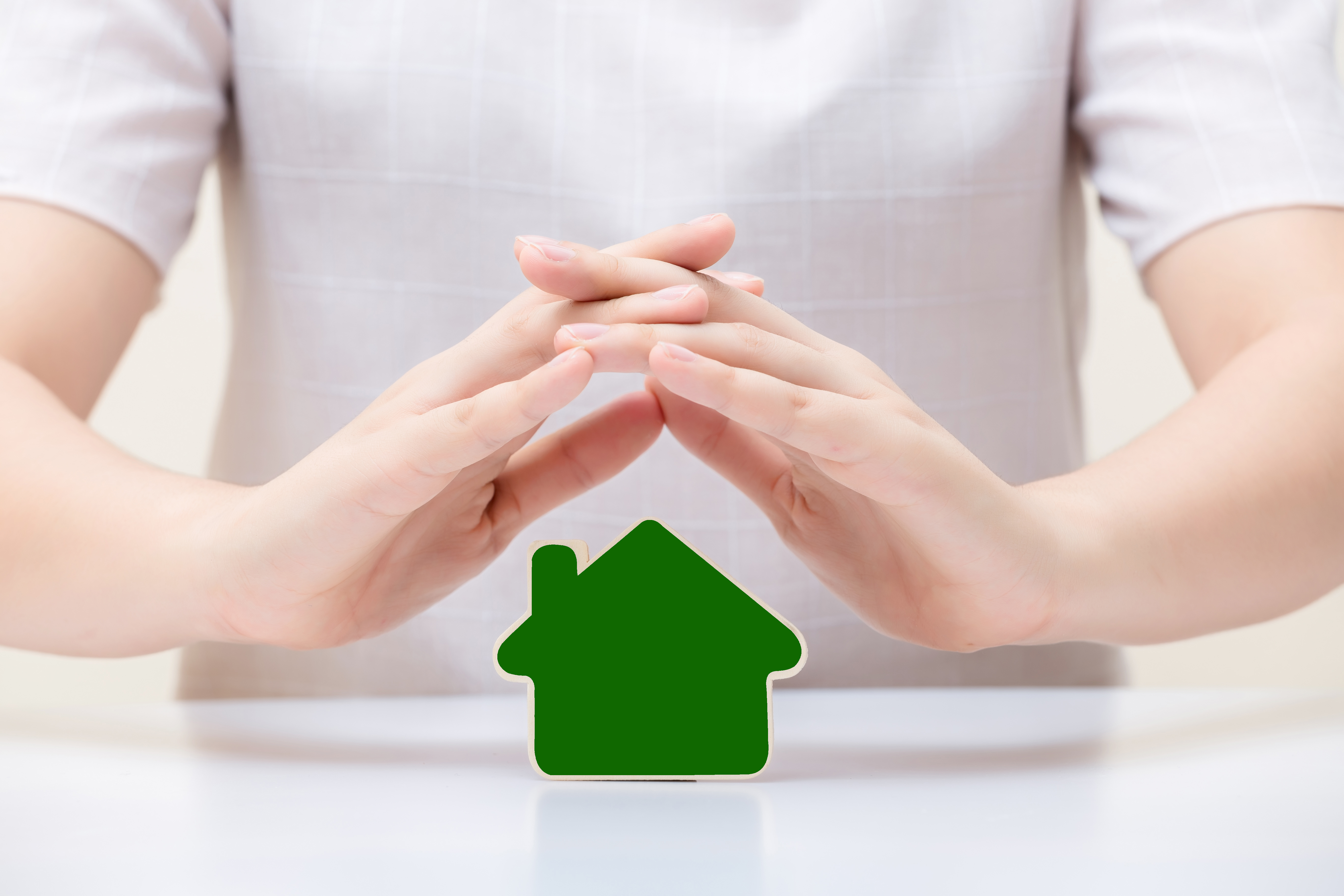 The frightening concerns for landlords