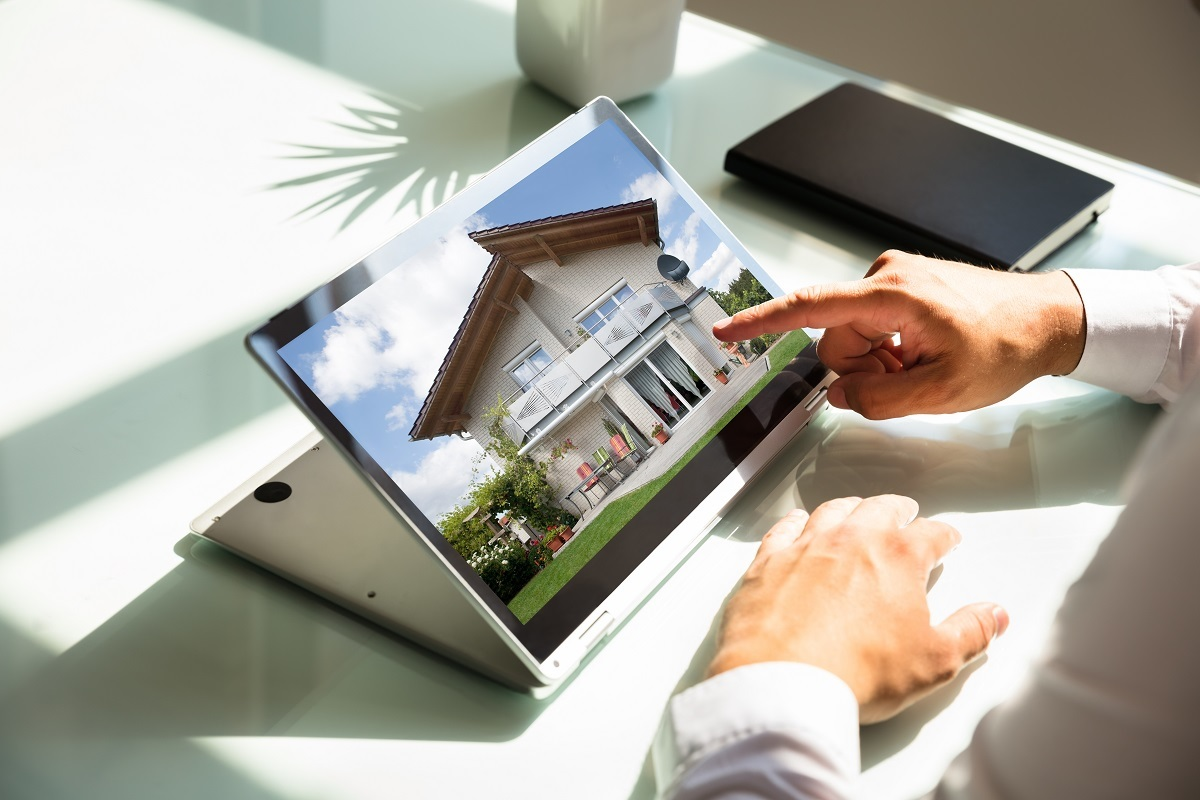 How to List Property and Attract the RIGHT Tenant
