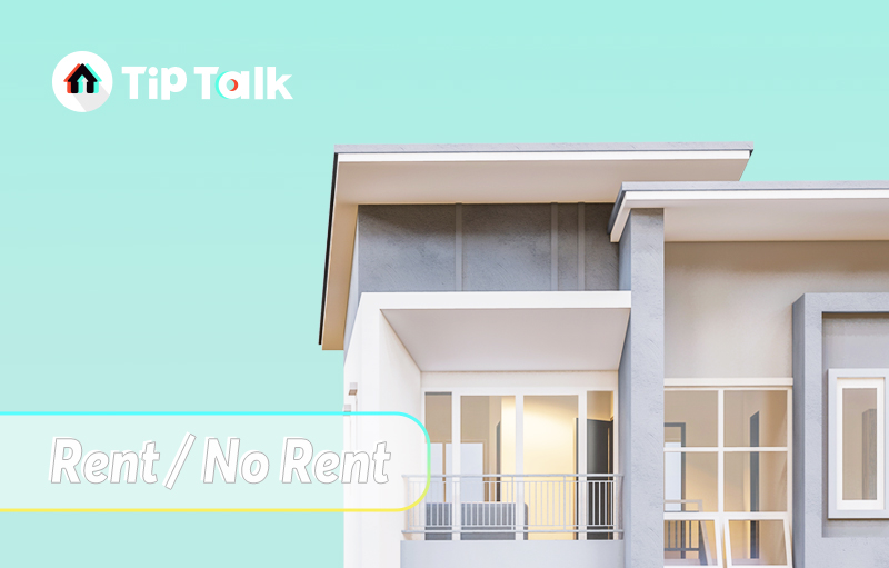 To rent or not to rent?