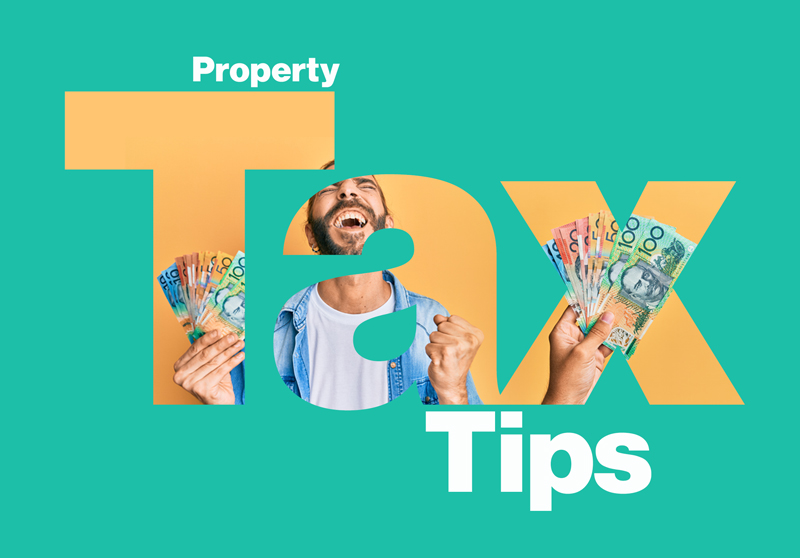 Tax Tips for Landlords 2021 Instarent's Top Dos & Don'ts