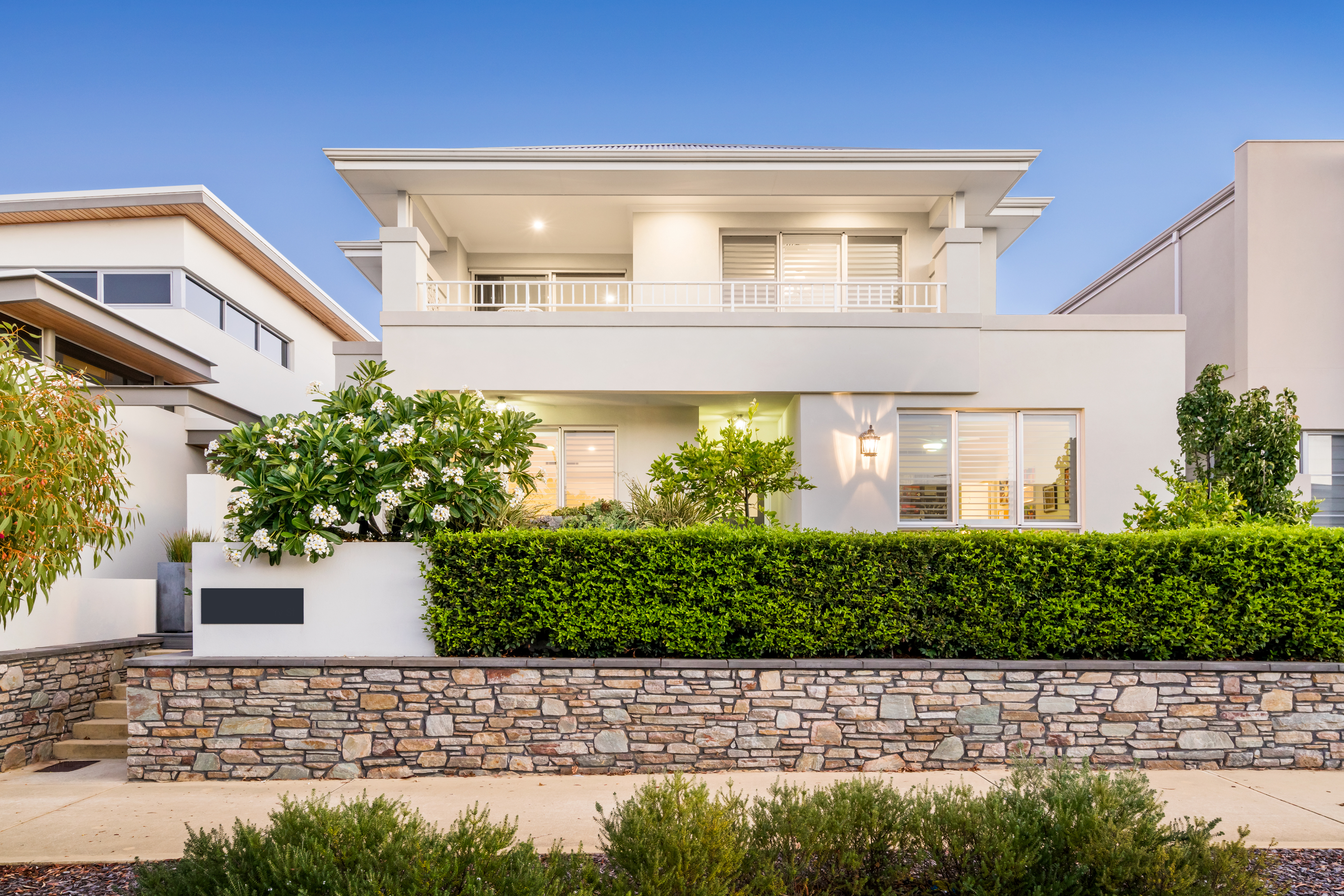 Property Boom 2.0: We reveal the biggest property trend of 2021