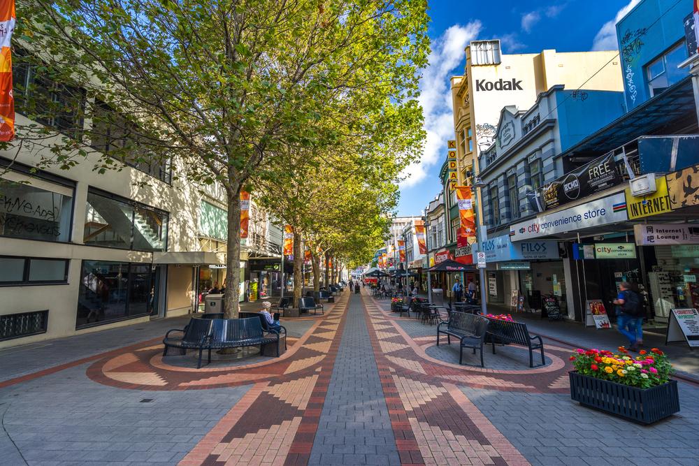 Tasmania Housing Crisis Media Release