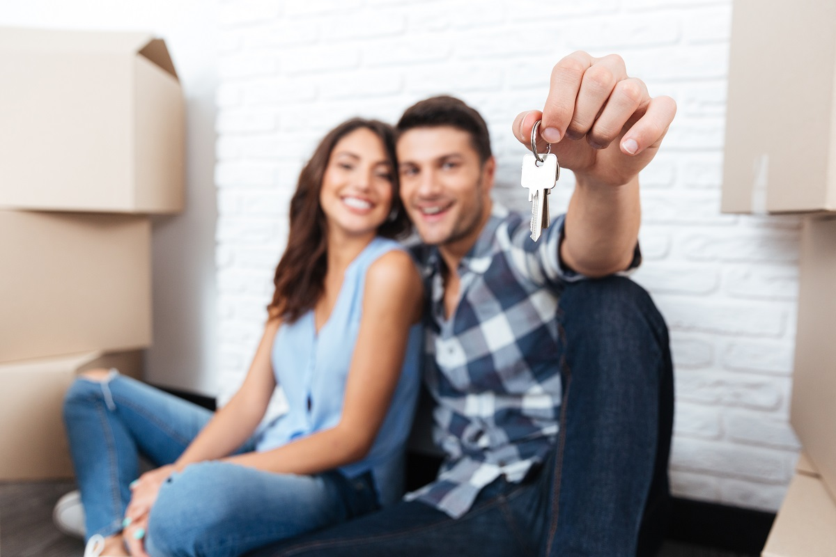 What You Need To Consider Before Renting